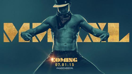MMM_XXL_poster_t