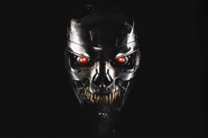Terminator-Genisys-motion-poster_article_story_large