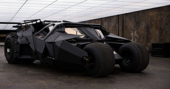 The-Dark-Knight-Rises-Batmobile-Tumbler