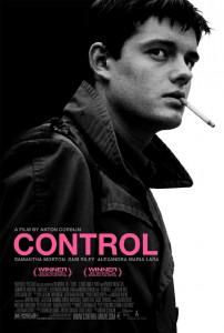 control-poster-big