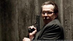 gary_oldman_as_commissioner_gordon