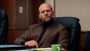 jason-statham-in-spy-movie-3