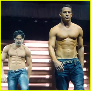 magic-mike-xxl-screencaps-shirtless-channing-tatum