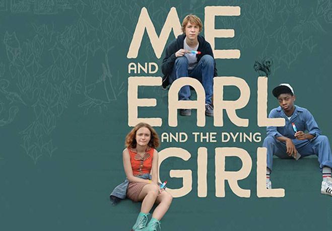 me-earl-dying-girl-e1433362488827