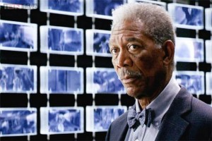 morgan-freeman-nov14