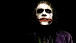 the-joker_00298271-the-dark-knight-did-nolan-s-joker-know-bruce-wayne-was-batman-300x169
