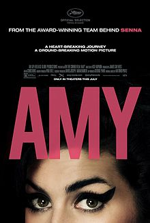 220px-Amy_Movie_Poster