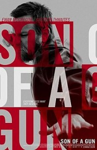 220px-Son_of_a_Gun_poster