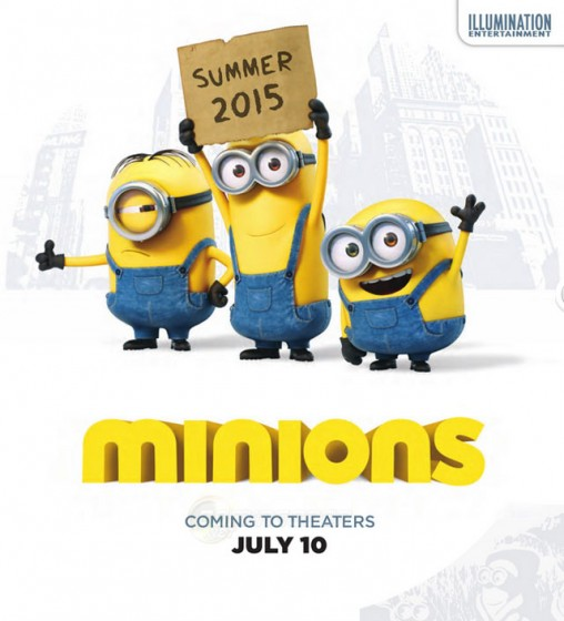 MINIONS-2015-Teaser-Poster-despicable-me-37102295-640-705