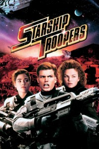 Starship_Troopers1