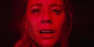 The-Gallows-Teaser-Trailer