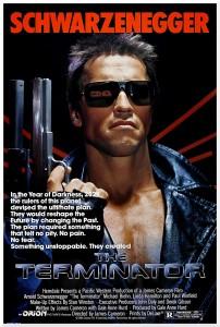 The-Terminator-1984-202x300