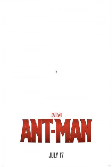 ant-man-poster-full