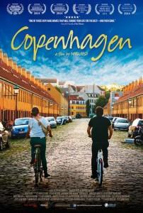 copenhagen_ver2