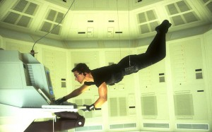 mission-Impossible_3140474b