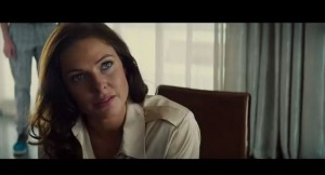 mission-impossible-trailer-23mar15-09