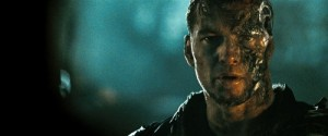 sam_worthington_in_terminator