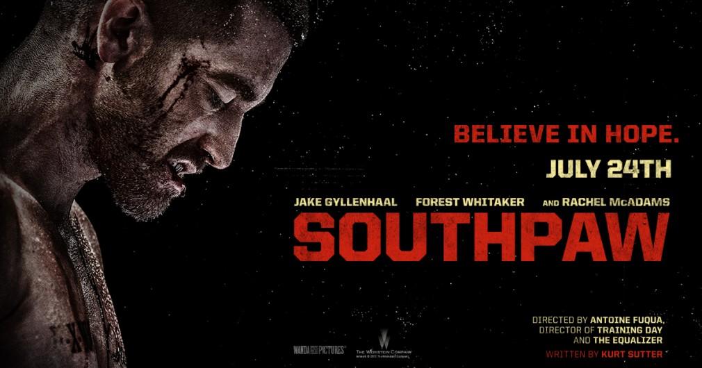 southpaw_2