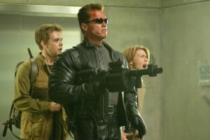still-of-arnold-schwarzenegger-and-nick-stahl-in-terminator-3--rise-of-the-machines-(2003)