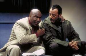 still-of-jean-reno-and-ving-rhames-in-mission--impossible-(1996)-large-picture