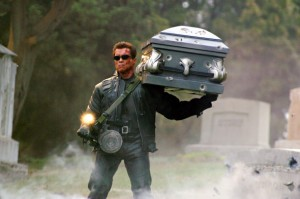 terminator-3-rise-of-the-machines-481690l-590x393