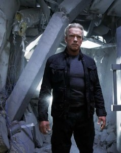 terminator-genisys-picture-arnold-590x741