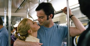 trainwreck-amy-schumer-bill-hader-600x310