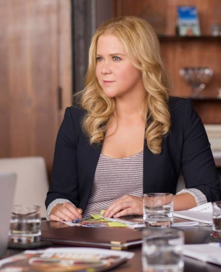 trainwreck-image-amy-schumer-2-488x600