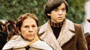 1339387425-harold-and-maude-original