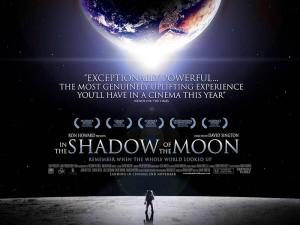 2-InTheShadowOfTheMoon Poster