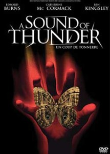 A-Sound-of-Thunder-2005-Movie-2