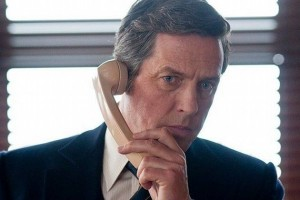 Hugh-Grant-man-from-uncle