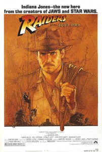 Raiders_of_the_Lost_Ark_orignial_poster