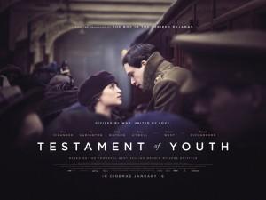 TestamentOfYouth-Poster