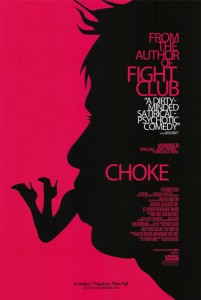 choke-movie-poster-2008-1020411882