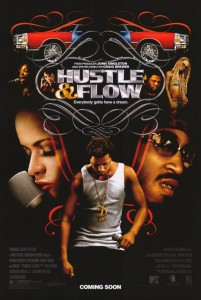 hustle-and-flow-movie-poster-2005-1020263108
