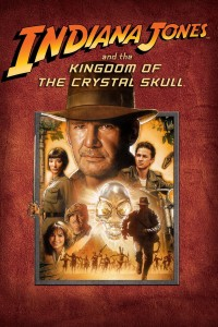 indiana-jones-and-the-kingdom-of-the-crystal-skull.10025