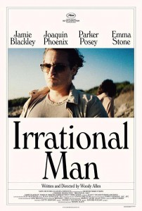 irrational_man_poster