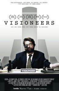 large_VisioneersPoster