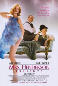 mrs-henderson-presents-movie-poster-2005-1020330729