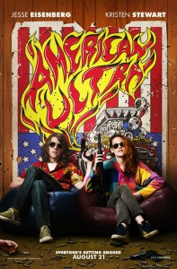 new-american-ultra-posters-arrive-for-comic-con-new-poster-for-american-ultra-497864