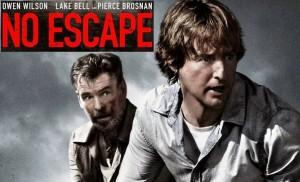 no_escape_movie_poster - Copy