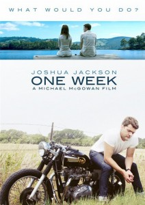 one-week-movie-cover