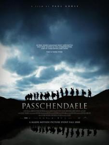 passch