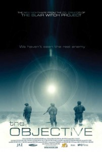 the-objective-movie-poster-2008-1020437255