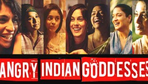 angry-indian-goddesses-trailer