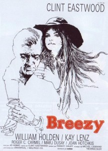 film-breezy14