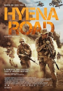 hyena-road-poster