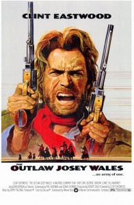 outlaw-josey-wales-movie-poster-1976-1020144221
