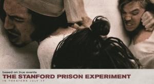standford-prison-experiment-600x330